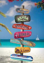 El Caribe Cosas Para Hacer En Barbados