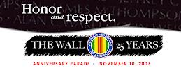 Logo của VVA