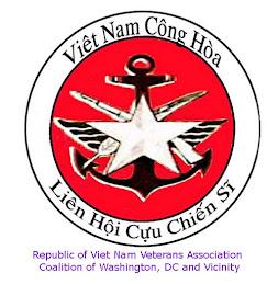 Logo của Liên Hội CCS