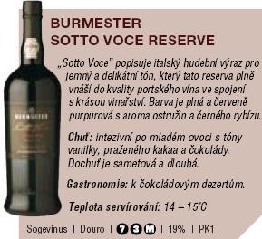 [Burmester+Sotto+Voce+Reserve.JPG]
