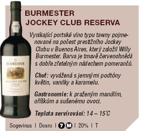 [Burmester+Jockey+Club+Reserve.JPG]