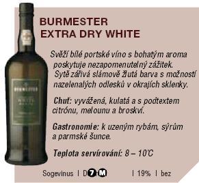 [Burmester+Extra+Dry+White.JPG]