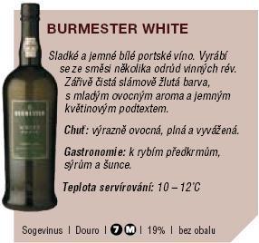 [Burmester+White.JPG]