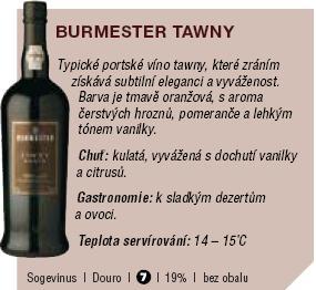 [Burmester+Tawny.JPG]