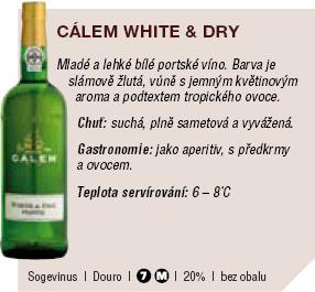 [Calem+Whie+&+Dry+Extra+white+Dry.JPG]
