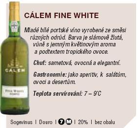 [Calem+Fine+White.JPG]