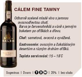 [Calem+Fine+Tawny.JPG]