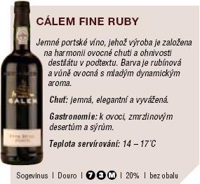 [Calem+Fine+Ruby.JPG]
