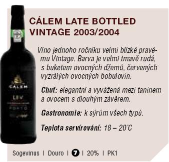 [Calem+Late+Bottled+Vintage+2003+2004+ZV01212++k+422.JPG]