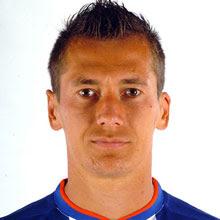 Marek Cech Fc Porto