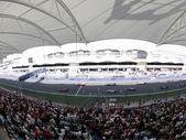 Grande Premio Bahrain