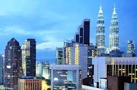 Malasia  até 2015
