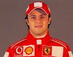 GP Espanha - Mundial de Pilotos 2007