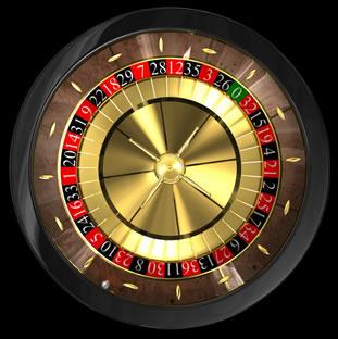 Play Online Casino Games Roulette amp Blackjack  Gala Bingo