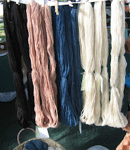 "<a href=""http://www.etsy.com/shop.php?user_id=7367251/"">Athlone Farm Yarns</a>"