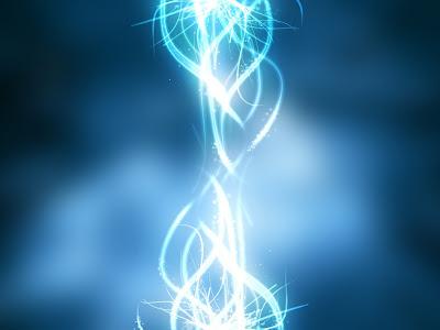 http://1.bp.blogspot.com/_DPW81bj4z7s/S7Txd4SzXuI/AAAAAAAAAXE/NBGgJLrwzUw/s400/energia.jpg