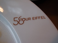 58 Tour Eiffel