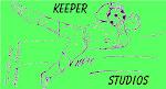 Keeper Studios