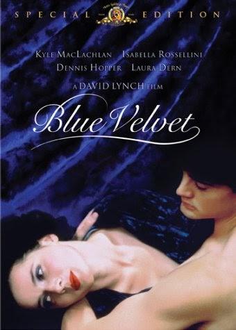 Blue Velvet Megaupload 6