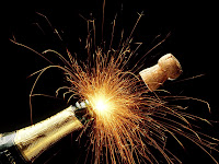Image result for new year toast