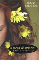 Sisters of Misery