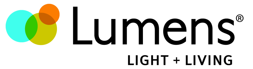 Lumens Light And Living