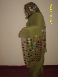 السوداني التقليدي Picture+216.jpg