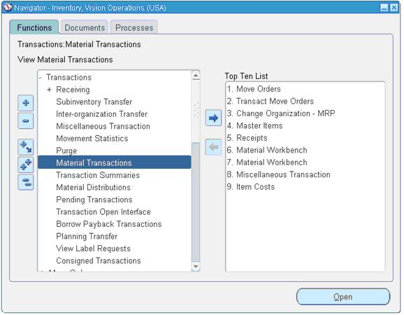 Procure To Pay Cycle in Oracle Apps R12 (P2P Cycle) ~ Oracle