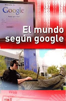 Documental El Mundo Segun Google