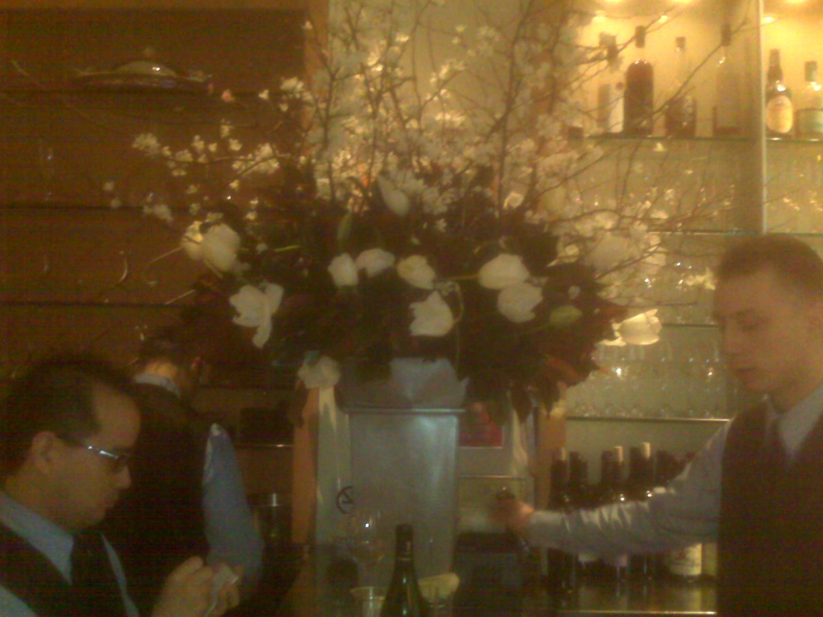 [JG+Flowers.jpg]