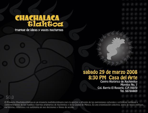 [invitacion+noche+2+de+chachalacatlahtoa+marzo+2008.jpg]