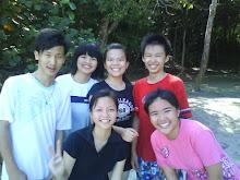 ka friends !!