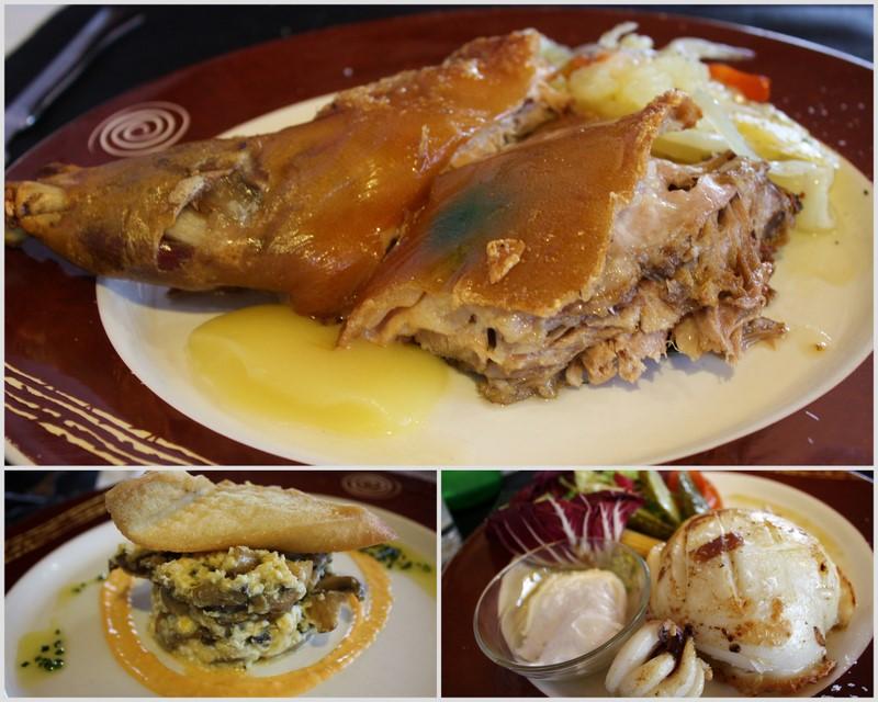 La Parrilla Mexican Restaurant Covina