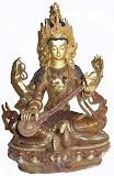 Sarswati Fine