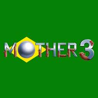 EarthBound Brasil: Download
