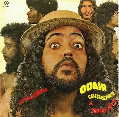 Veja como foi a operação americana contra Osama Bin Laden