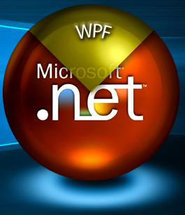 DOT NET TRICKS: WPF Tutorial