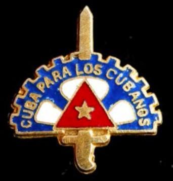 Amado Borcela Guapacha El Mejor