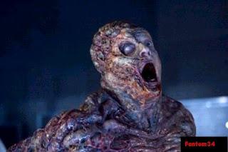 r20 - Resident Evil: Extinction (�l�mc�l Deney)