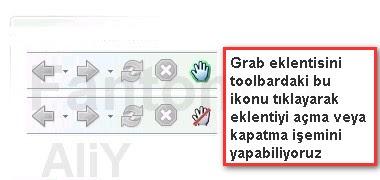 Firefox Eklentileri ve Yüksek Verim Alma Yolları Grap2