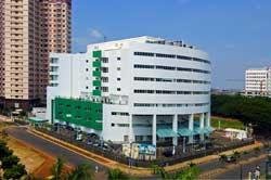 (ASK) Dokter Gigi Rumah Sakit Yang Bagus di Jakarta (Cendol Inside)