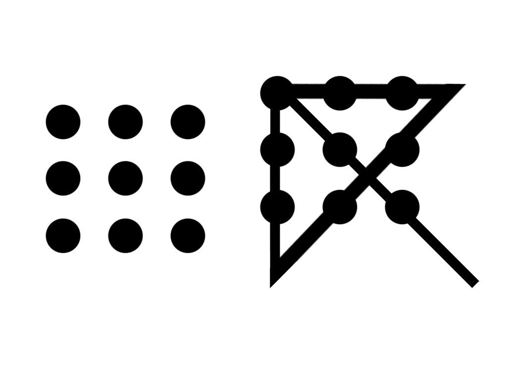 Andiry: Logo Design & Advanced Digital Art