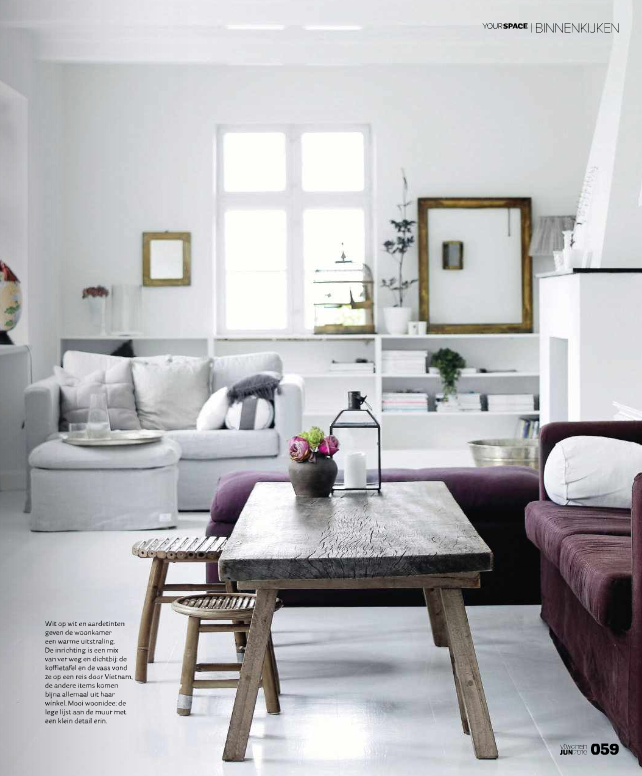 17 Best Ideas About Danish Interior On Pinterest: Rosa's Inspiration : Inspiring Danish Interior