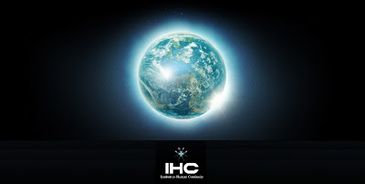 IHC: Institute for Human Continuity - 2012 Der Film