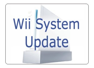 Wii Portugal: Softmod para Wii 4 3E Método LETTERBOMB