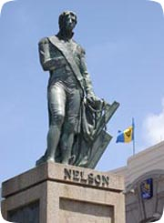 [Lord+Nelson.jpg]