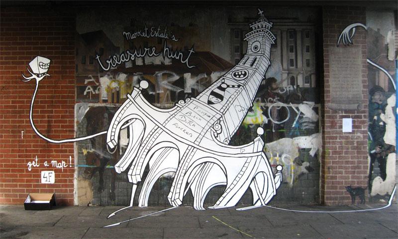 [mural_05.jpg]