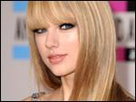 https://1.bp.blogspot.com/_DV4fB17bhiw/TR8zCeEyIeI/AAAAAAAABEs/qIXg6t2dpoA/s1600/Taylor%2BSwift.png