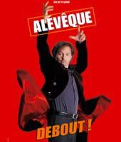Les concerts et spectacles de septembre à décembre à Lyon Aleveque