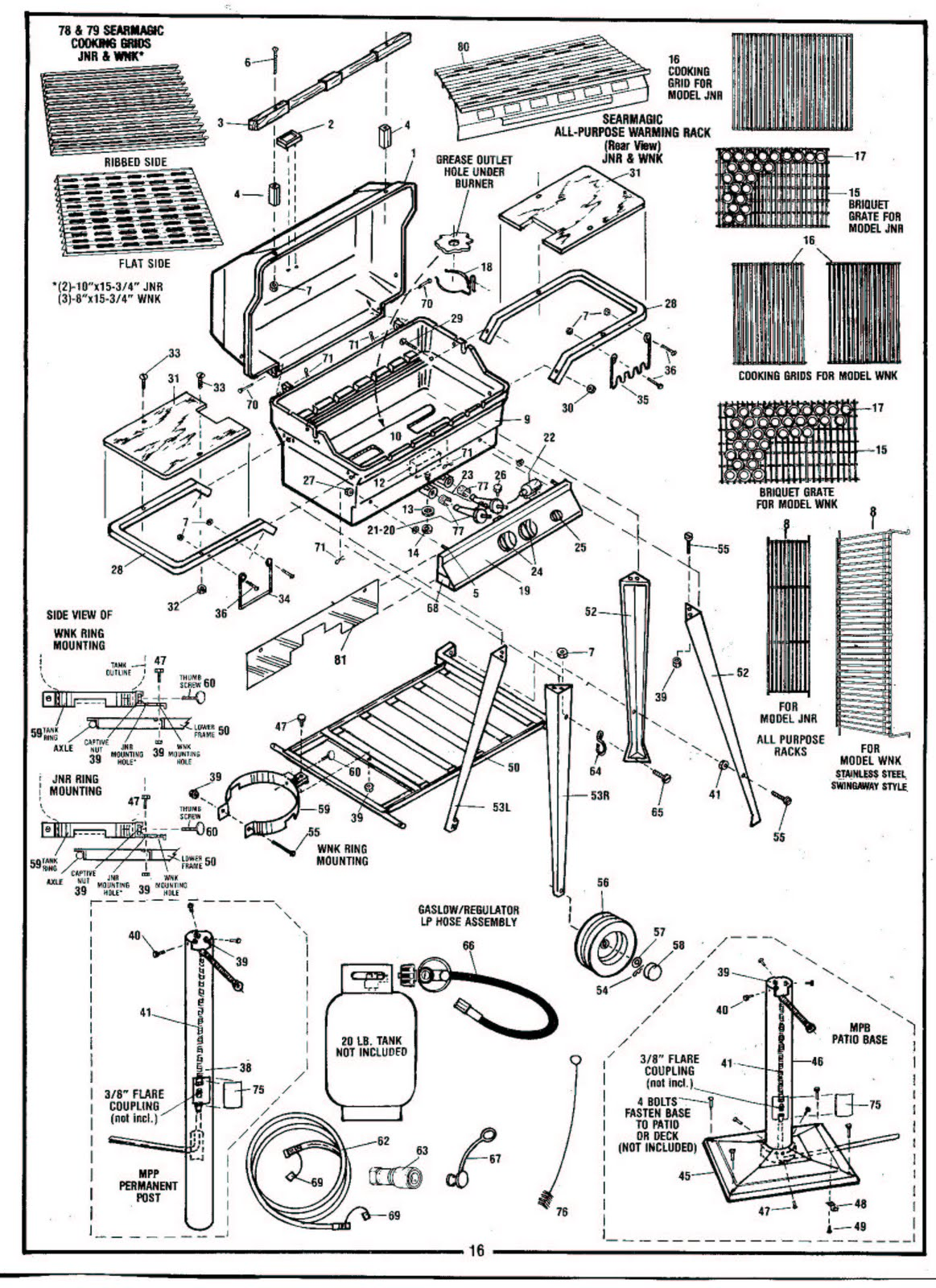 Douglas A. Ploss: Technical illustrations are a blast!
